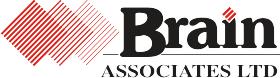 Brain Associates Ltd